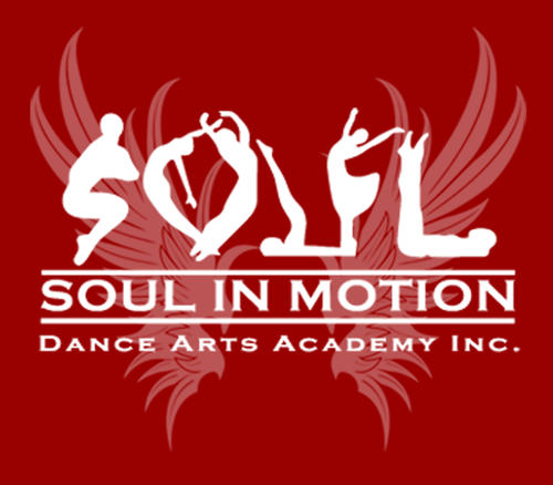 Soul In Motion Dance Academy - Award Winning Dance School